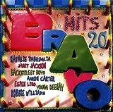 Bravo Hits 20 -