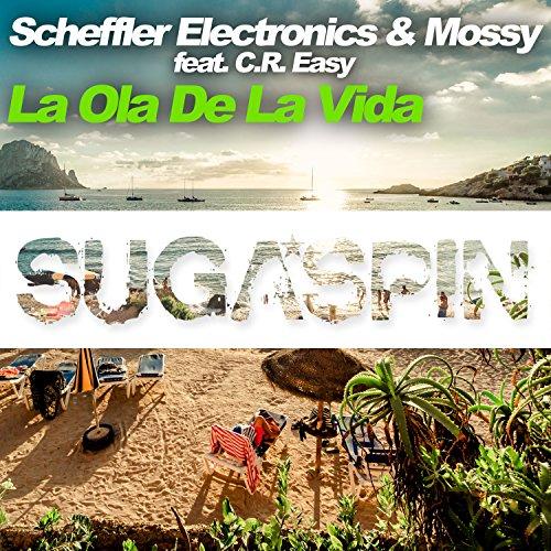 La Ola De La Vida (Radio Mix)