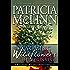 Wyoming Wildflowers: The Beginning: Prequel to Wyoming Wildflowers Series (English Edition)