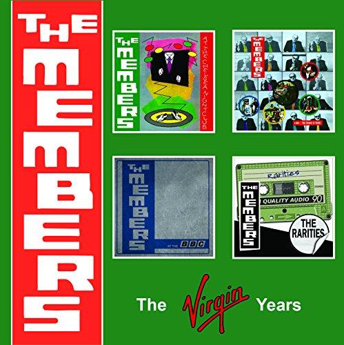 the-virgin-years