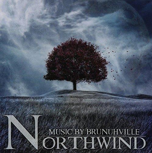 Northwind [Import USA]