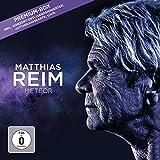 Meteor-Premium-Box - Matthias Reim