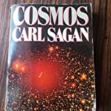 Carl Sagan Books