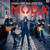 ARTIST PASSIONE MALEDETTA MODA Codice Prodotto : 117885PASSIONE MALEDETTA - MODA