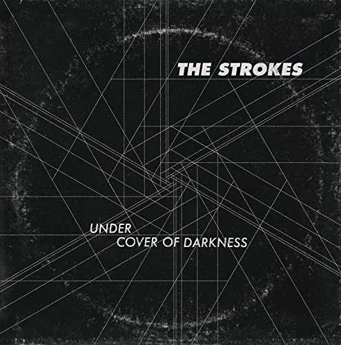 Under Cover of Darkness/You're