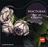 Nocturne-Best of Chopin