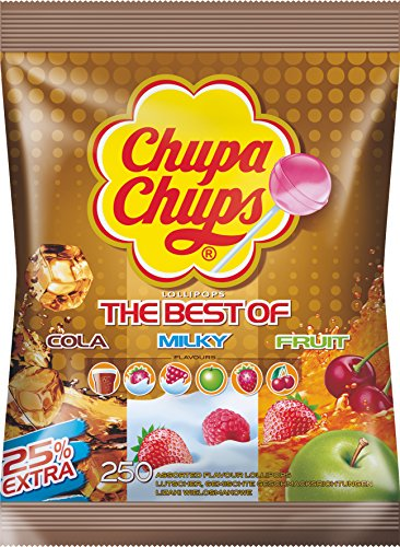 chupa-chups-lollipops-the-best-of-sucettes-differentes-varietes-250-pieces-3-kg