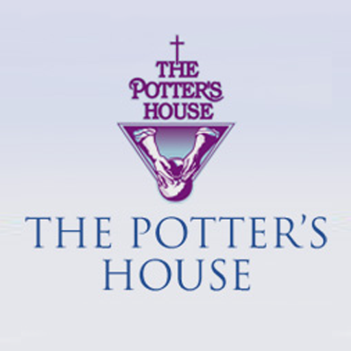 Potters House (The Potter's House)