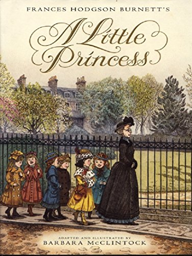 """Image result for a little princess cover"""""""