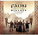 Midgard [Ltd.Deluxe Edition] [Import allemand]