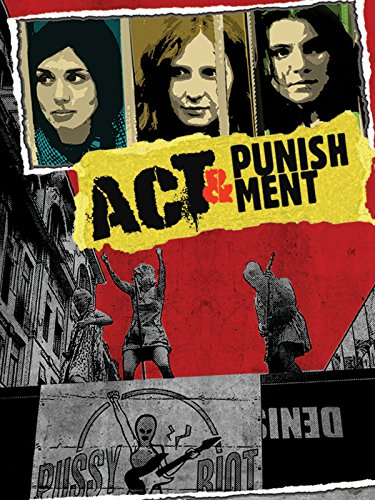 Act & Punishment