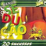 Melô de Beira Rio