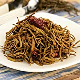 #9: SANGRI PICKLE 400G.