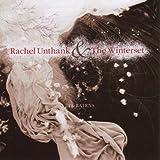 Songtexte von Rachel Unthank & The Winterset - The Bairns