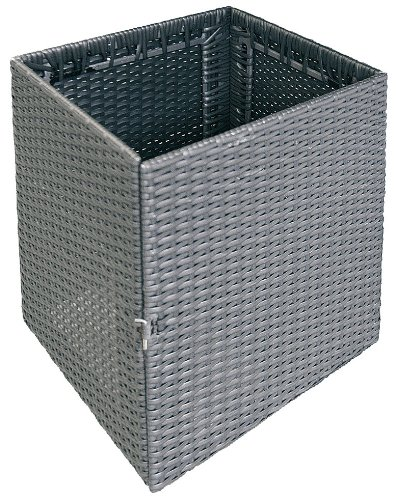 Outdoorchef 18.221.22 Funda para bombona de gas accesorio de barbacoa/grill - Accesorios de barbacoa/grill