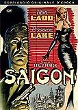 Saigon [Import italien]