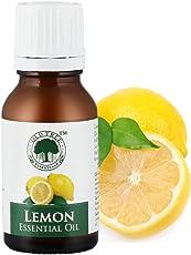 Old Tree Lemon Oil, 15ml