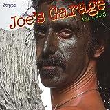 Joe'S Garage (3LP - Tirage Limité) [Vinilo]