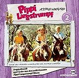 Songtexte von Astrid Lindgren - Pippi Langstrumpf: Originalmusik und Lieder aus den weltbekannten Pippi Langstrumpf Filmen