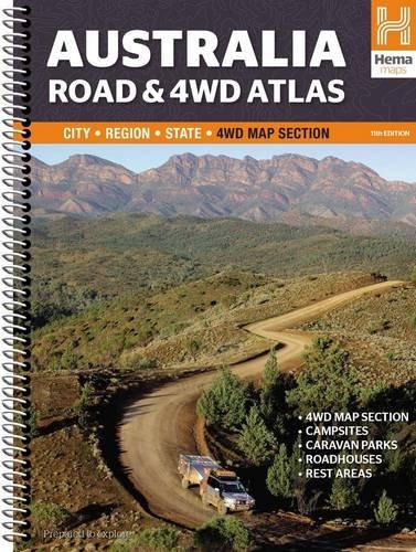 australia-road-4wd-atlas-spir-gps-hema
