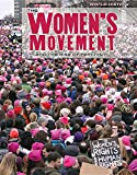 The Women's Movement and the Rise of Feminism (World History)