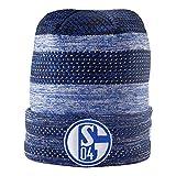 FC Schalke 04 Mütze New Era königsblau