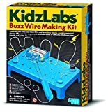 4M Kidz Labs Buzz Wire Kit - Best Reviews Guide