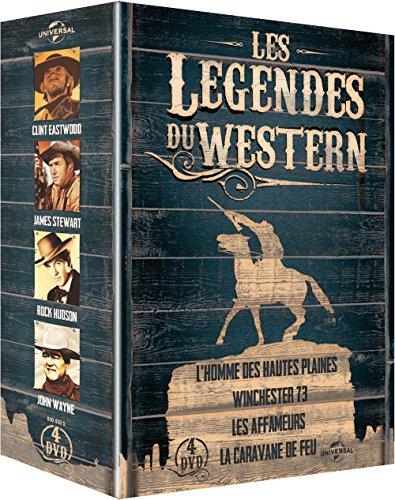 les-legendes-du-western-lhomme-des-hautes-plaines-winchester-73-les-affameurs-la-caravane-de-feu