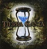 Tierra Santa: Medieval Y Legendario (Audio CD)