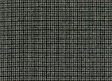 Stoff Tweed Meterware - 48% Wolle / 27% Poly/25% Viskose -