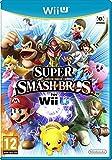 Super Smash Bros Wii U [Nintendo Wii U - Version digitale/code][Code jeu à...
