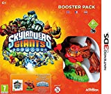 Cheapest Skylanders Giants: Booster Pack on Nintendo 3DS