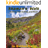 Shaman's Walk: nature connecting practices (Earth Wisdom Book 1)