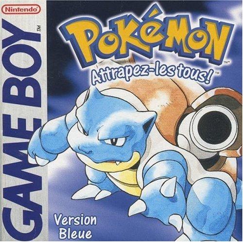 pokemon-version-bleue
