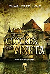 Die Glocken von Vineta