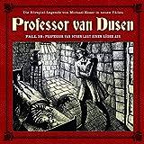 Professor van Dusen: Die neuen Fälle - Fall 19: Professor van Dusen legt einen Köder aus