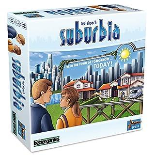Lookout 001647 - Suburbia (B009X9ZQSU) | Amazon price tracker / tracking, Amazon price history charts, Amazon price watches, Amazon price drop alerts