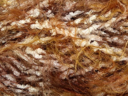 sirdar-wild-fur-knitting-yarn-402-bobcat-per-50-gram-ball