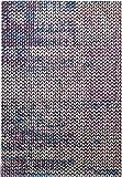 ESPRIT Teppich Winterlandscape Dizzy ESP-0532-04, Teppichgröße:160 x 230 cm