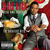 Songtexte von Chris Rock - Cheese and Crackers: The Greatest Bits