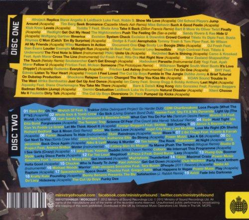 Mash-Up-Mix-Bass-2012