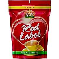 Red Label Tea, 1kg