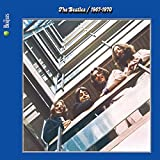 The Beatles 1967 1970