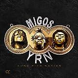 Songtexte von Migos - Yung Rich Nation