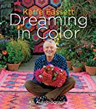 Image de Kaffe Fassett: Dreaming in Color: An Autobiography (English Edition)