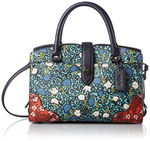 coach-mercer-satchel-24-in-multi-floral-printed-leather