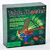 Funtime Table Shooter Desktop Catapult