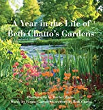 YEAR IN THE LIFE OF BETH CHATTO'S GARDEN