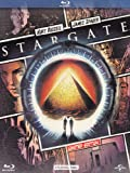Stargate [Blu-ray] [Import italien]