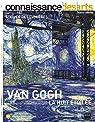 Van Gogh la Nuit Etoilee par Connaissance des arts